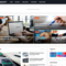 magify-free-blogger-template