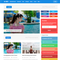 inseo-pro-free-blogger-template