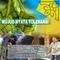 idul-qurban-dan-toleransi-beragam-wujudk-kerukunan-antar-umat-beragama-di-indonesia