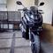 lounge---honda-adv-150---skutik-adventure---ready-to-explore