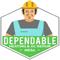 dependable-heating--ac-repair-mesa