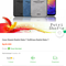 official-lounge-xiaomi-redmi-note-7---note-7-pro--new-style-for-you