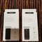 official-lounge-huawei-p30-pro---p30---p30-series-rewrite-the-rules-of-photography
