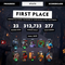 ios-android-dota-underlords-official-thread-part-1