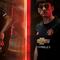 adidas-resmi-merilis-jersey-ketiga-manchester-united