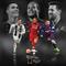 inilah-3-calon-uefa-mens-player-of-the-year-2018-2019