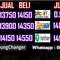 lapak-jual-beli-e-currency-wmz---pm---mb---pp---dll-sub-forum-forex---part-1