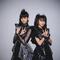 j-idol--metal-373253889937096-babymetal--no-music-no-idol