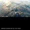 nasa-jepret-foto-keren-sulawesi-dari-antariksa