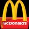 cerita-sedih-dan-inspiratif-dibalik-kesuksesan-restoran-cepat-saji-mcdonalds