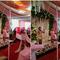 acara-pernikahan-atau-upacara-bendera