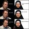 tengku-zulkarnain-abdul-somad-tidak-menghina-agama-lain