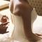 pengantin-wanita-quotnganuquot-dengan-bukan-pasangannya-gelap-kali-ya