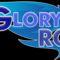 glory-ragnarok-online--renewal-low-rates--04-sept-2019--hadiah-total-12jt