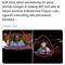 mau-masuk-ke-asrama-fadli-zon-ditolak-mahasiswa-papua