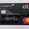 diskusi-plus-minus-kiat--share-mengenai-kartu-kredit---part-10