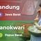 kualitas-udara-terbaik-dan-terburuk-di-indonesia-rabu-21-08-2019