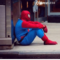 bagaimana-nasib-mcu-setelah-ditinggal-spider-man
