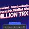 jutaan-hadiah-dari-tronlink-wallet