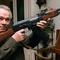 kisah-pencipta-senapan-serbu-ak-47