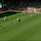 english-premier-league-lounge--season-2019-2020--god-save-the-football