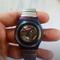 watch-is-swatch-ltltltdiskusi-yuk-dimari-gansgtgtgt