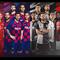 efootball-pes-2020-akan-dirilis-di-mobile
