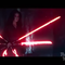 star-wars-the-rise-of-skywalker-2019--episode-ix