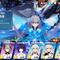 honkai-impact-3rd---sea-server