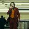 trailer-film-joker-udah-keluar-akting-joaquin-phoenix-keren-banget