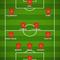 tim-nasional-indonesia---part-2