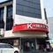 rekomendasi-tempat-makan-buat-agan-yang-suka-kuliner-khas-korea-di-jakarta