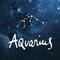 teruntuk-yang-ber-zodiac-aquarius
