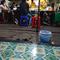 lounge-panggon-cangkrukane-arek-suroboyo-no-oneliner---------part-2