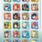 android-ios-pokemon-masters-prereg