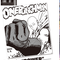 the-onepunch-man-manga-thread---part-1