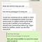diskusi-bali-fiber-by-pt-bali-towerindo-sentra-tbk