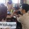 coc-kardus-2019-kopdar-tanpa-gadget-kuy