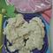 cara-membuat-sabun-susu-bbb