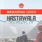 memaknai-logo-hastawala