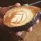 5-kopi-unik-di-dunia-tidak-selamanya-kopi-berwarna-hitam