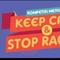 rasisme-penyebab-perselisihan-di-masyarakat