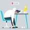 lelah-sama-kerjaan-mungkin-agan-mengalami-burnout-begini-cara-mengatasinya