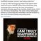 tragedi-karbala-kematian-husein-bin-ali-dan-terbelahnya-islam