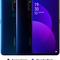 oppo-f11-pro-vs-f11-reguler-biasa-harganya-beda-1-jutaan-ponsel-segudang-fitur