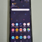 official-lounge-samsung-galaxy-note-10-10--the-next-level-power
