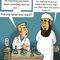 bisakah-transplantasi-kornea-babi-diadopsi-di-indonesia-ini-pendapat-mui