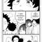 hatsukoi-zombie--first-love-zombie
