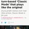 final-fantasy-vii-remake---official-thread-playstation-4