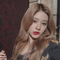 k-pop-j-pop-izone---from-produce-48-official-kaskus-thread